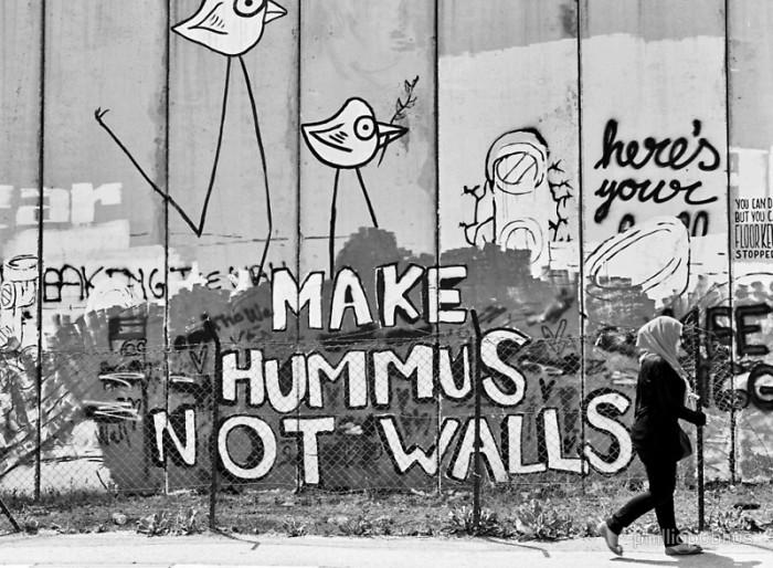 make hummus .jpg