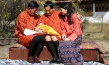 bhutan-royal-baby-d