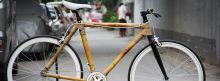 china-bamboo-cycling-beijing-workshop