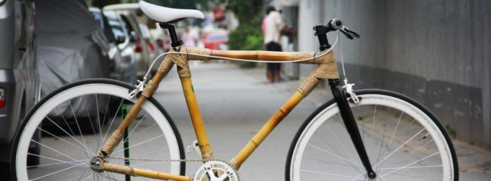 china-bamboo-cycling-beijing-workshop