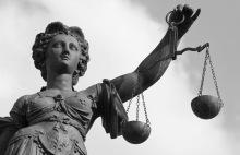 lady-justice-2