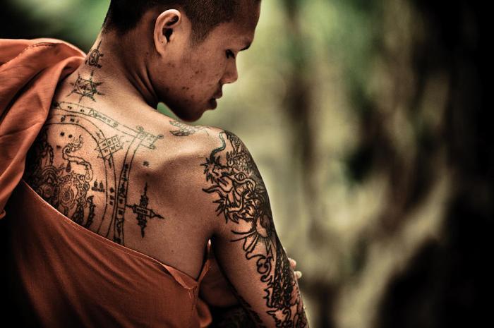 tattooed-monk-4-alessandro-vannucci.jpg